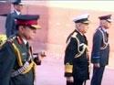 Adarsh: Army initiates probe