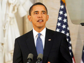 PM,Obama to meet before dinner
