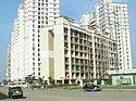 Adarsh: CBI to file FIR soon