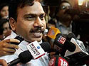 2G: CAG report tabled, indicts Raja