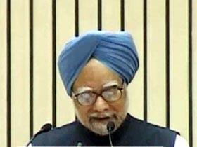 2G scam: SC corners PM on Raja