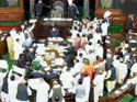 2G scam: Cong stumps Opposition