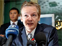 Warrant against WikiLeaks founder