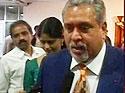 Vijay Mallya defends airfare hike