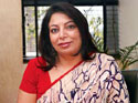 The rise of Nira Radia