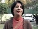 Wen's visit will be a landmark: Rao