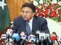 Musharraf ignored Bhutto's security?