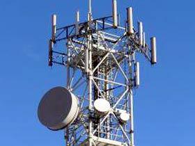 2G scam: CBI to book ineligible telcos