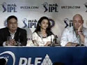 Franchisees discuss IPL 4 buys