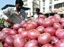 Inflation: Govt plans export ban