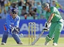 India-SA ODI series: South Africa beat India by 135 runs in 1st ODI