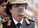 United Nations Security Council slaps sanction on Gaddafi regime in Libya
