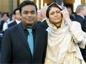Rahman in race for two Oscars