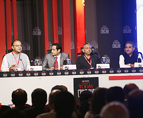 Is honesty impossible in Indian politics?