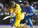 Ponting quits as Australian skipper
