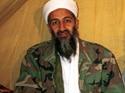 Al Qaeda chief Osama bin Laden killed by US in Pakistan, Obama says justice done