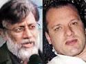 26/11: ISI had links with Rana and Headley, says US prosecution