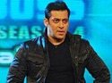 An affair to remember with Salman