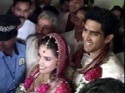 Boxer Vijender set to tie the knot in Delhi