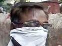 CBI drops Wazhul from wanted list