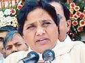 MHA, NHRC send notice to Uttar Pradesh government