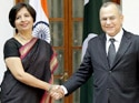 India liberalises visa norms for Pakistanis