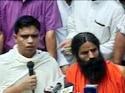 Ramdev discharged, doctors advise him to avoid pranayam