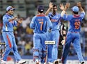 Ind vs WI: India gets shabby treatment in West Indies