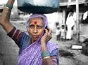 Mobile phones can cause cancer: WHO