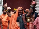 Amarnath Yatra: Intelligence agencies alert J&K govt of possible terror attack