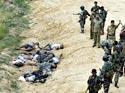 Documentary on Sri Lankan war crimes