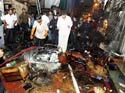 Nepal police arrest man over links to Mumbai serial blasts