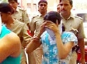 High-profile sex racket busted in south Delhi
