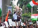 Anna's support swells across nation