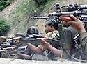 Jammu and Kashmir: Kupwara encounter enters Day 5