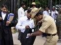 Delhi HC blast e-mail sender traced