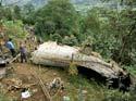 19 including 10 Indians killed in Nepal plane crash