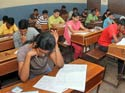 Common Admission Test 2011 starts today
