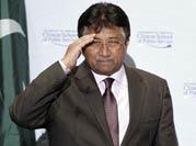 US-Pakistan relations terrible: Musharraf