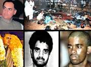 Hearing on Rajiv killers' mercy pleas deferred