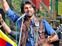 Ranbir creates ripples with Rockstar's music