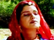 Bhanwari Devi case: CBI team assaulted