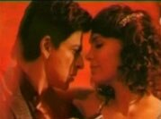 Don 2 latest promo