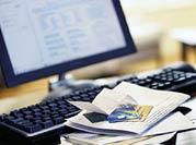Gang hacks details through internet banking