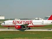 Kingfisher crisis grounds banks