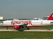 SBI tells Kingfisher to raise fresh equity before debt recast