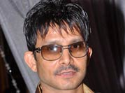 KRK wants to marry Sunny Leone!