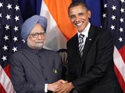 PM pacifies Obama on nuke liability concerns