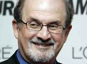 Rushdie fights Facebook to correct name