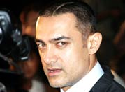 Aamir is the new face of UNICEF